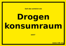 konsumraum-sticker